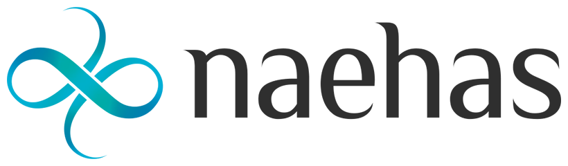 naehas_logo